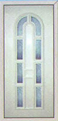 BAU 11-2