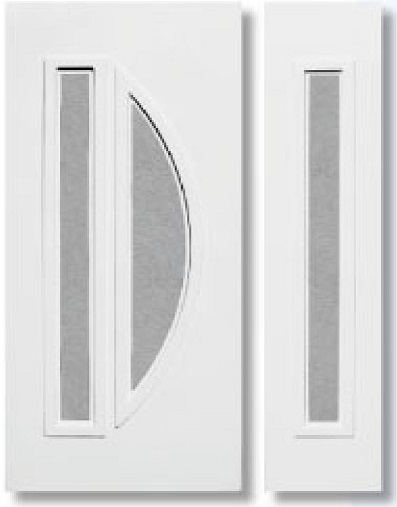 panel B100+B101