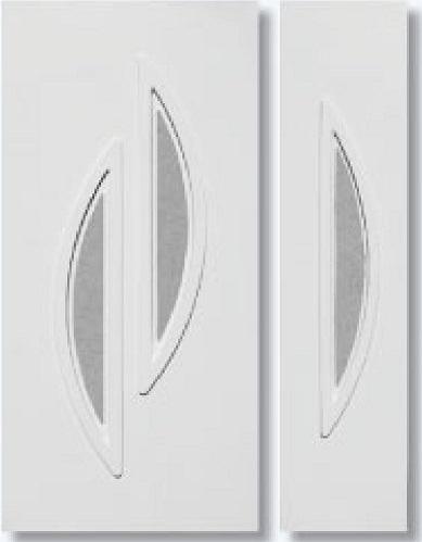 panel B110+B111