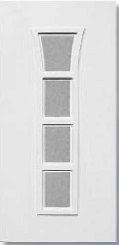 panel B120
