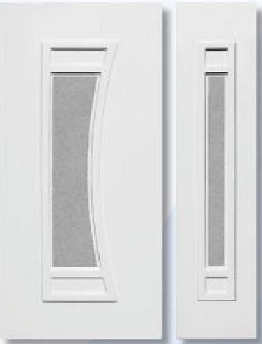 panel B140+B141