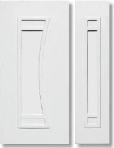 panel B140P+B141P