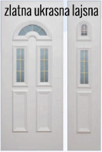 panel B405+B985