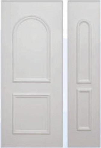 panel B470+B870