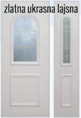 panel B472+B872