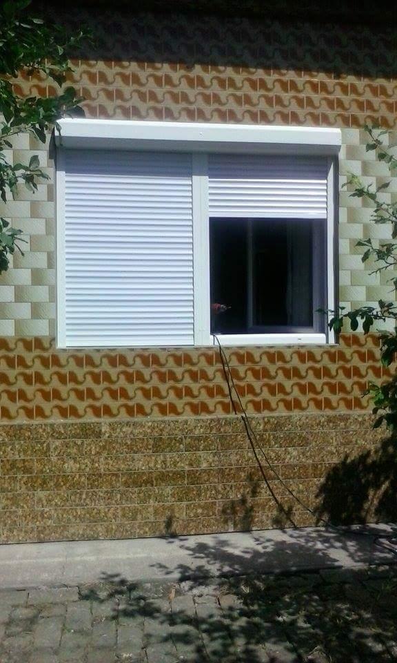 prozor,ablak