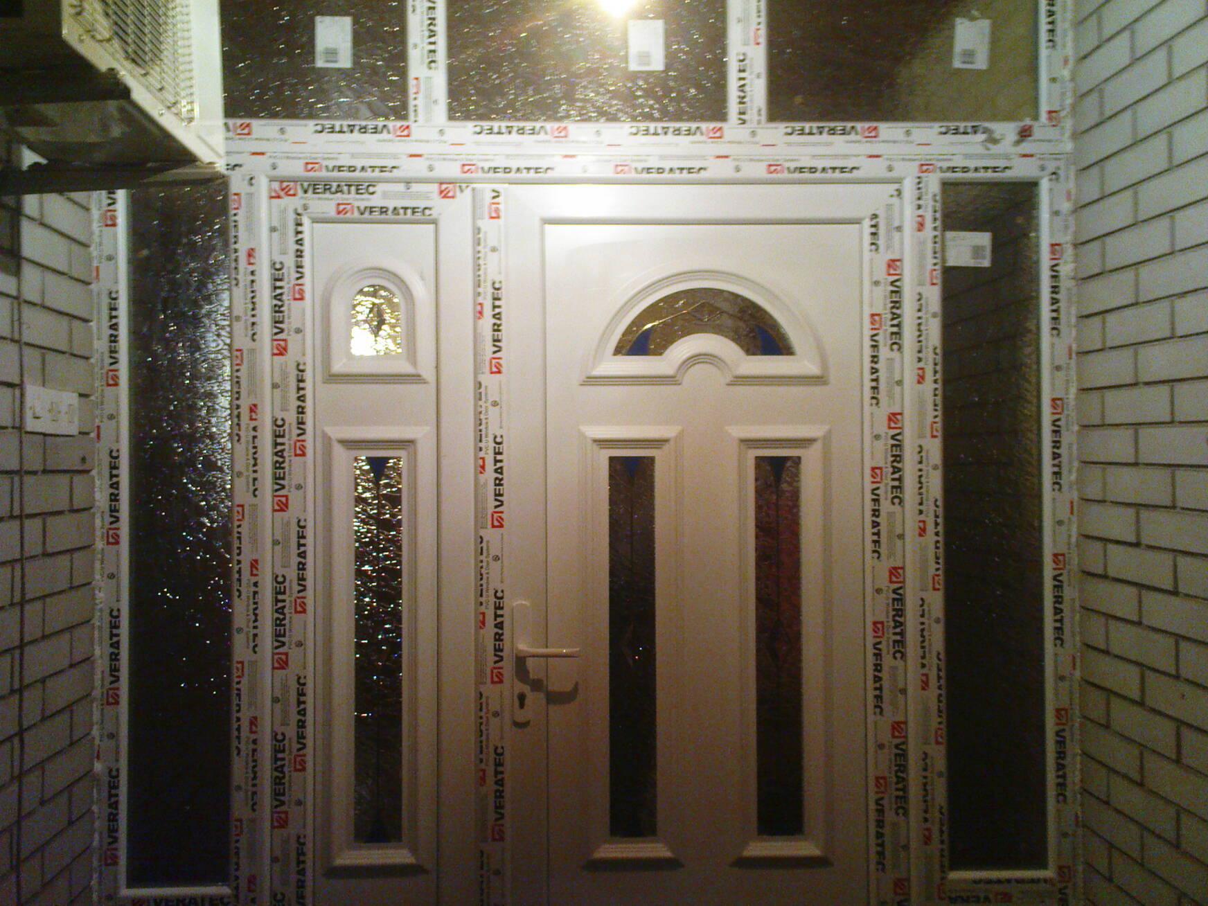 pvc vrata4