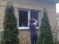 ablak kiegészitőkel
