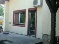 balkonska vrata i prozor zlatni rast