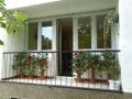 pvc balkonac+prozori
