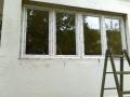 pvc prozor 4krila