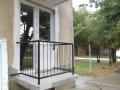 pvc prozor+ balkon