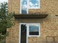 pvc prozor + balkonac 2 17.10.2016
