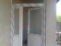 pvc vrata3