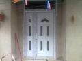 pvc vrata5