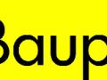 uj logo